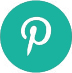 Visit us on Pinterest.