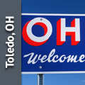 Visit Our Toledo, OH Location
